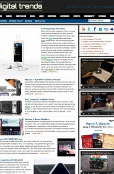 Digital_Trends_talk_Technology_news,_product_reviews_and_buying_guides