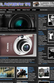 Digital_photography_tips_Guide_to_amateur_and_professional_digital_photography