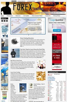 Forex_Trading_Resources_Articles,_strategies_and_advice_for_Forex_traders
