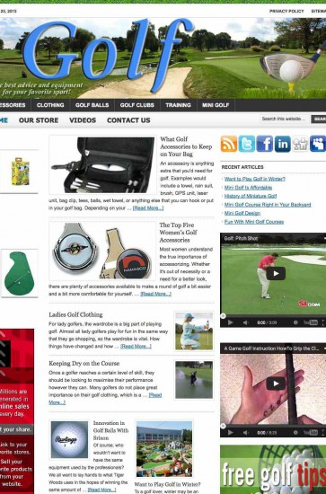 Golf_advice_and_resources_The_best_tips_and_equipment_for_golfers