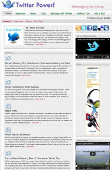 Twitter_Power!_Microblogging_with_Twitter_hints_and_tips