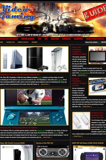 Videogaming_Expert_Trends_and_shopping_guide_for_videogamers