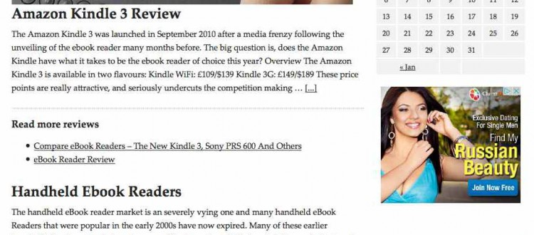 e-book_readers_advice_and_shopping_guide_to_electronic_readers