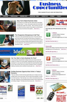 Business_opportunites_Free_marketplace_and_Information