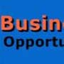 business_opportunities
