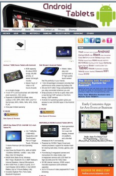 Android_tablets_Shopping_guide_for_Android_tablets