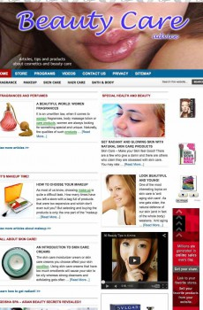 Beauty_Care_Advice_Articles,_tips_and_products_about_cosmetics_and_beauty_care