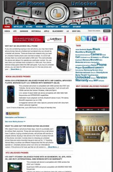 Cell_phones_unlocked_Cell_phones_advice_and_shopping_guide
