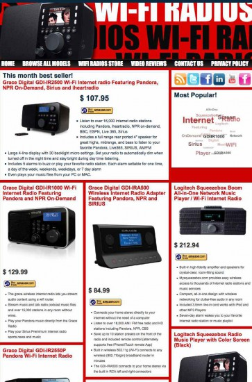 Wi-Fi_Radios_Shopping_Guide_to_Wi-Fi_Internet_Radio_Music_Players