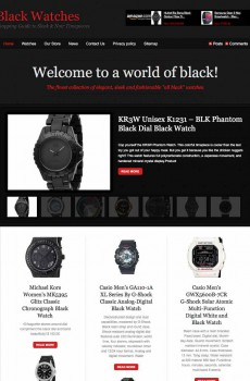 Black_Watches_Shopping_guide_to_sleek_and_noir_timepieces
