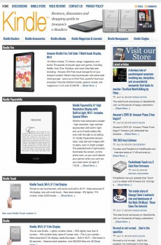 Kindle_Guide_Your_personal_guide_to_Amazon_s_best_seller_tablets