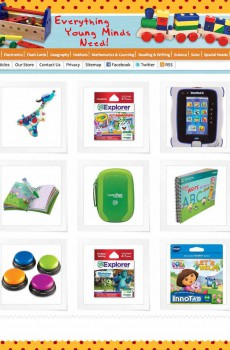Educational_and_Learning_Toys_Everything_young_minds_need!