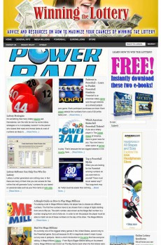 Lottery_Domination_Advice_and_resources_on_how_to_maximize_your_chances_of_winning_the_lottery