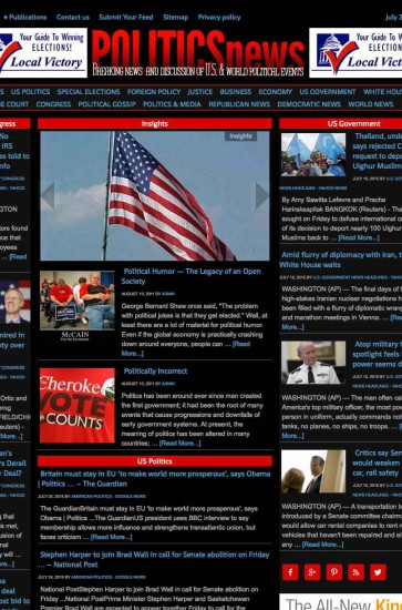 Politics_breaking_news_Breaking_news_and_discussion_of_U.S._&_world_political_events
