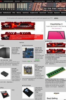 Computer_parts_Build,_Repair,_Upgrade_&_Maintain_your_PC