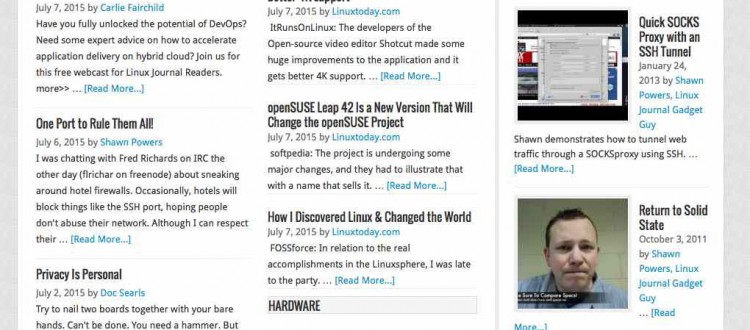 Linux_Breaking_News_All_about_Linux_and_Open_Source_software_updated_daily