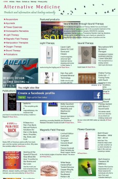 Alternative_Medicine_Products_and_information_about_healing_naturally.
