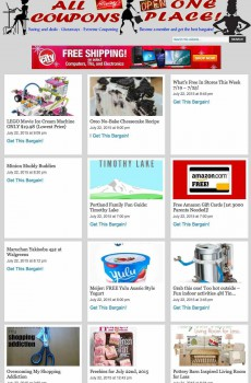 Coupons_&_Best_Deals_–_Saving_and_deals,_giveaways_and_extreme_couponing!_Become_a_member_and_get_the_best_bargains!