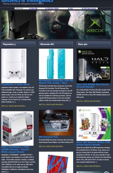 Consoles_&_Videogames_Gaming_consoles_and_videogames_news_&_reviews