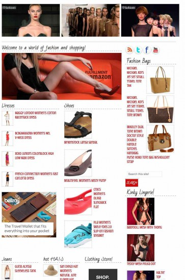 Fashion_Shopping_New_Trends,_Products_and_Videos_for_Fashionistas!