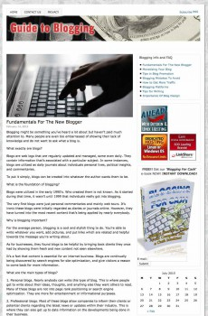 Guide_to_blogging_Advice_and_tips_on_how_to_blog_for_profit