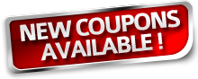new-coupons-available