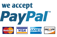 __we-accept-paypal