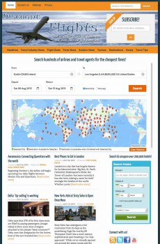 Discount_Flights_Find_the_best_flights_and_hotels_deals