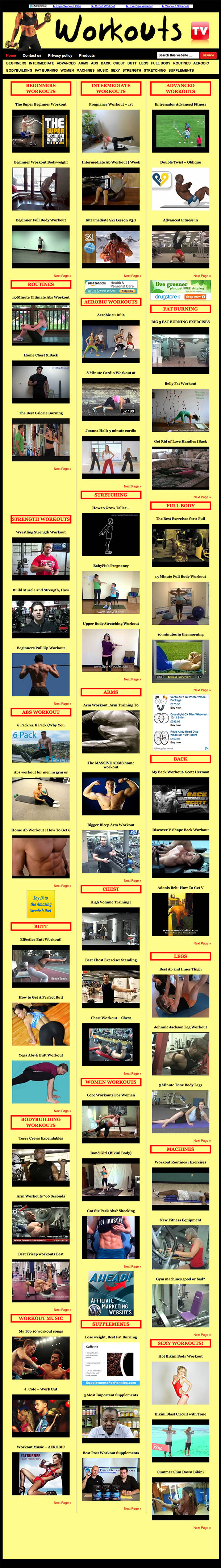 Workouts_TV_–_Working_out_video_lessons,_advice_and_products copy