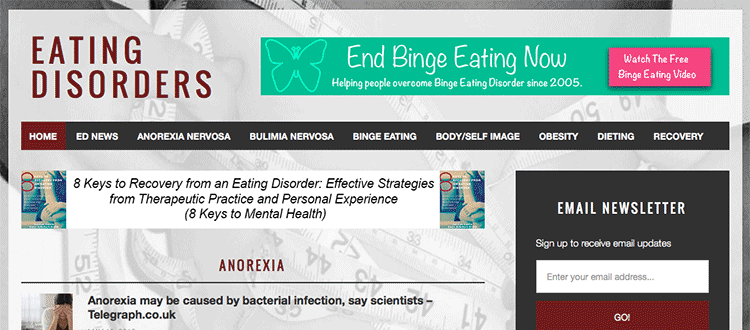 feature-Eating_Disorders_Resources_and_news_about_anorexia,_bulimia,_binge_eating_and_eating_disorders_in_general.