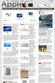 Apple_Products_and_News_Guide_to_Mac,_iPod,_iPad_and_iPhone_news_and_reviews