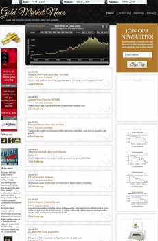 Gold_Market_News_Gold_and_precious_metals_markets_news_and_updates.