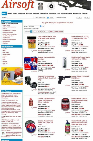 Airsoft_and_air_guns_Airsoft_and_BB_pistols,_rifiles,_shotguns,_pellets,_gear_and_accessories