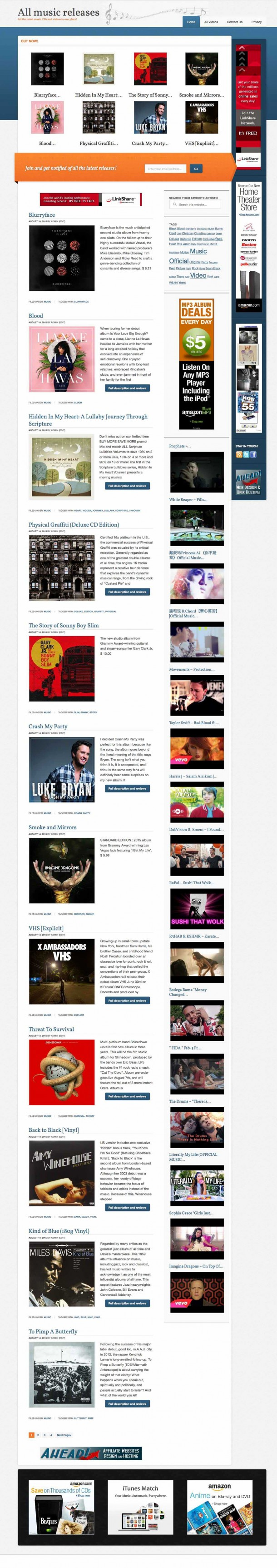 All_music_releases_All_the_latest_music_CDs_and_videos_in_one_place!