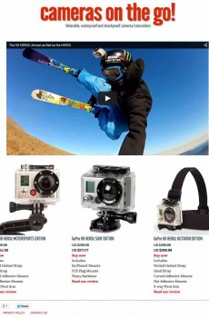 Cameras_on_the_go!_Wearable,_waterproof_and_shockproof_cameras_camcorders