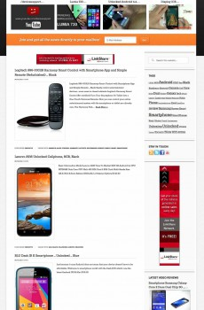 Smartphones_News_All_the_new_smartphones_on_the_market,_reviews,_articles_and_videos