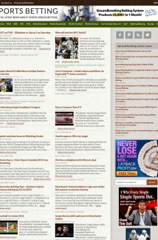 Sports_Betting_All_The_Latest_News_About_Sports_Spread_Betting
