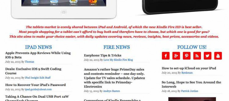 Tablet_vs_Tablet_Daily_news_and_updates_about_Ipad_vs._Amazon_Kindle_Fire