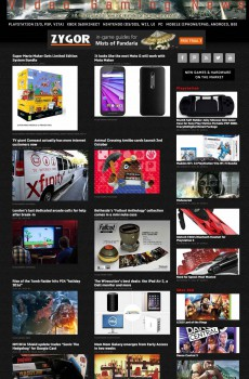 Videogaming_411_The_#1_source_for_news_and_information_on_the_video_game_industry