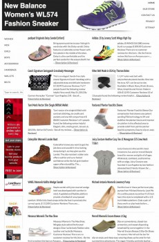 Leading_brands_footwear_and_accessories_at_the_best_prices…_for_everyone!_Shoes_for_everyone!
