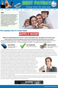Apply_for_a_no-hassle_payday_loan_now!_Best_payday_cash