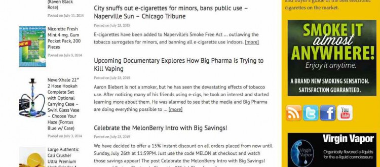 e-cigs_talk_The_smart_and_healthy_way_to_smoke_or_quit_smoking