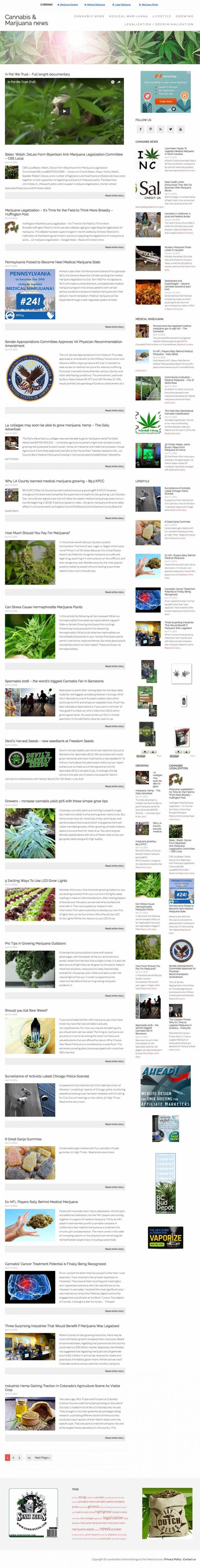 Cannabis_&_Marijuana_news_–_Coverage_of_medical_marijuana_and_cannabis_news,_insights,_lifestyle,_laws,_growing_guides_and_more!