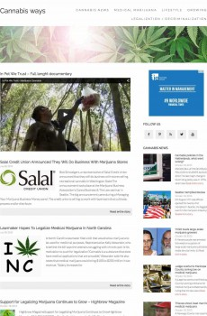 Cannabis_ways_–_Coverage_of_medical_marijuana_and_cannabis_news,_insights,_lifestyle,_laws,_growing_guides_and_more!
