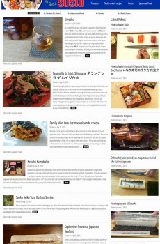All_about_Sushi_Sushi,_Japanese_food_&_Bento_news,_tips,_products_and_recipes!