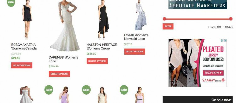 Fashion_Dresses_The_latest_affordable_dresses_for_every_occasion!