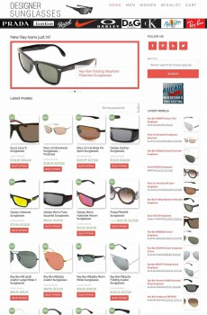 Ultimate_Sunglasses_The_latest_and_most_exclusive_designer_sunglasses_for_men_and_women