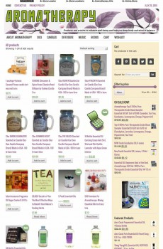 Aromatherapy_store_–_Products_and_articles_to_enhance_well-being_and_help_you_keep_body_and_mind_in_balance