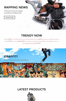 Hip_Hop_Culture_–_Daily_news_&_cool_stuff_about_DJ-ing,_rapping,_hip_hop_graffiti,_breaking_and_b-boying
