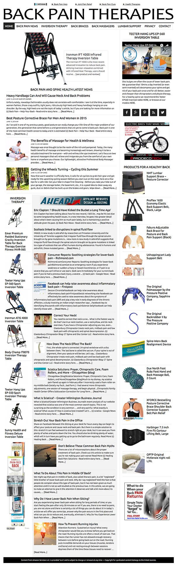 1Backpain_therapies_News,_articles_and_products_to_help_get_rid_of_back_pain copy